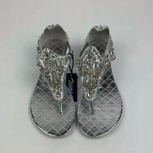 Zicac- Women's Sandals